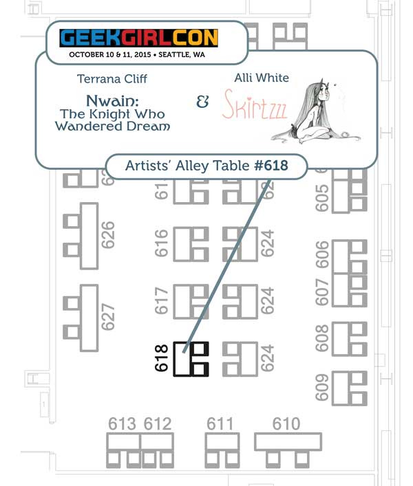 GGC-2015-Artist's-Alley-Map_SkirtzzzAndNwain