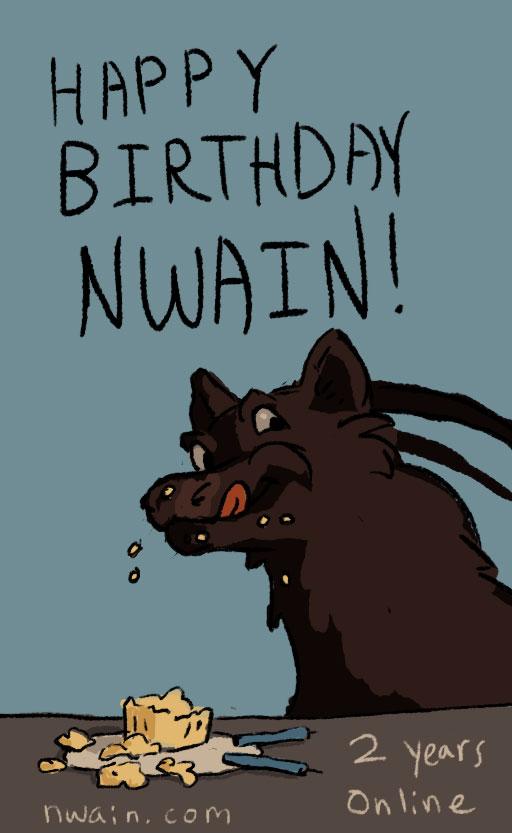 birthday_2Years